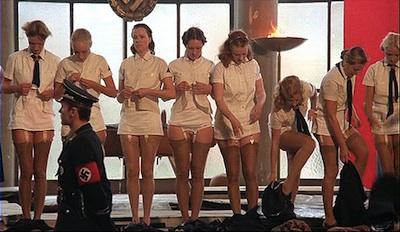 lenocinio wikipedia videos de sexo con prostitutas reales