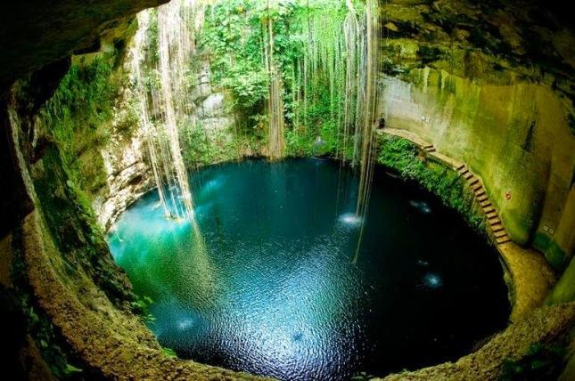 Resultado de imagen de jeita grotto images