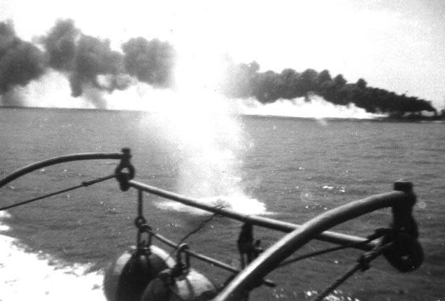 Resultado de imagen de Batalla del río Litani 1941 imagenes