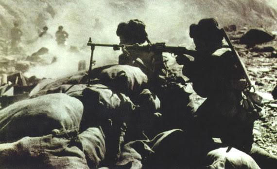 Resultado de imagen de guerra chino india 1962 imagenes