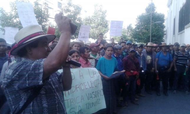 Resultado de imagen de indígenas quekchí guatemala imágenes