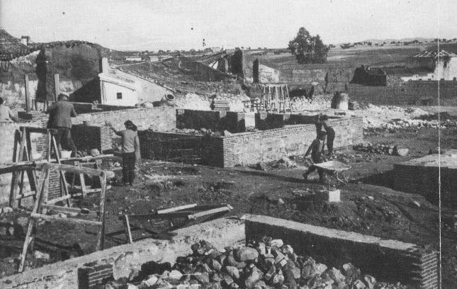 Resultado de imagen de battle of peñarroya 1939
