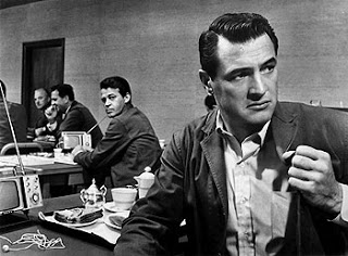 Resultado de imagen de Seconds 1966 images